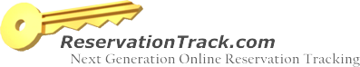 ReservationTrack - LodgingTrack next generation online booking engine system